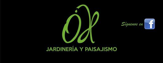 Empresa de jardineria en barcelona