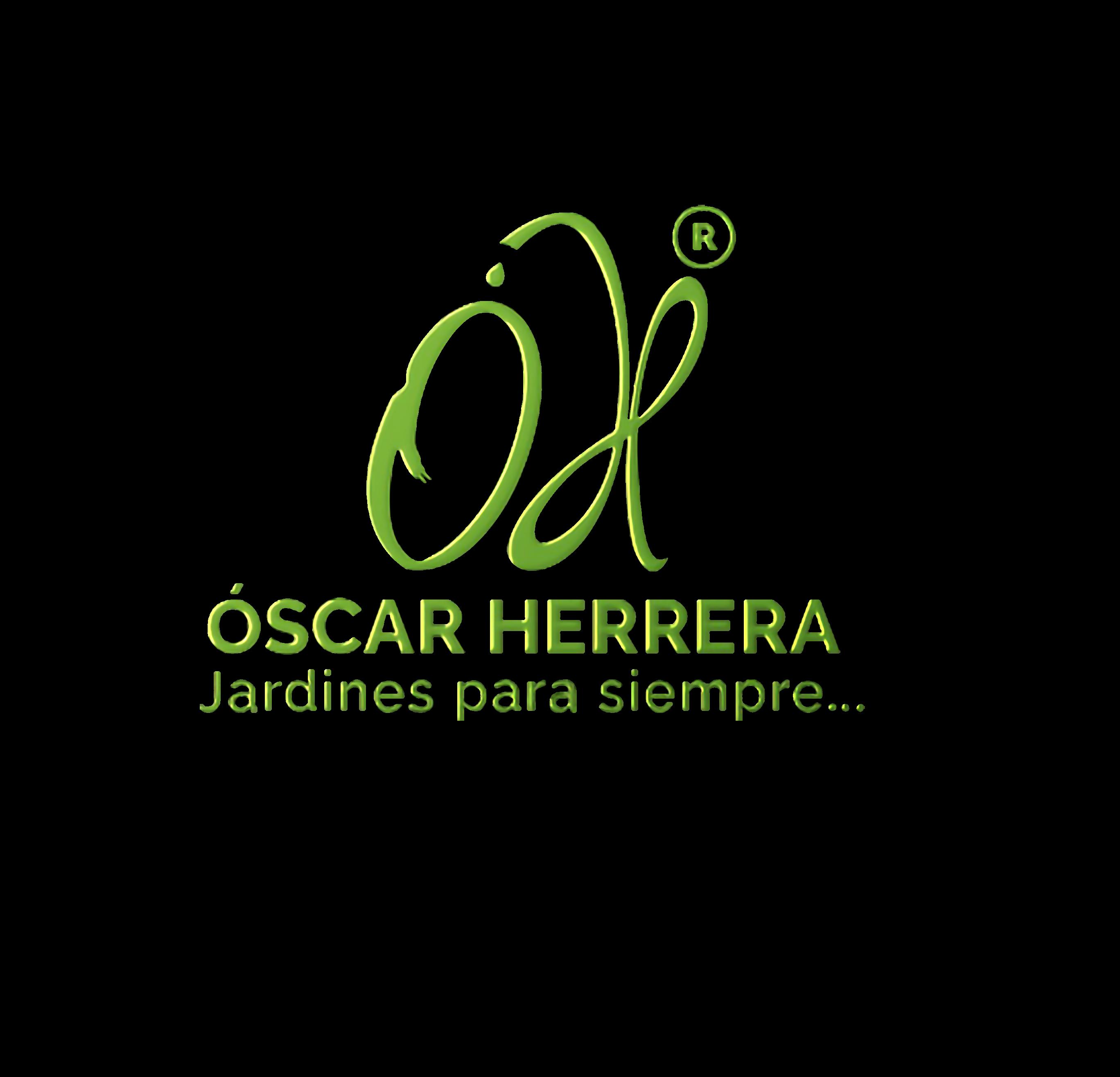 (Empresa de jardineria en barcelona)